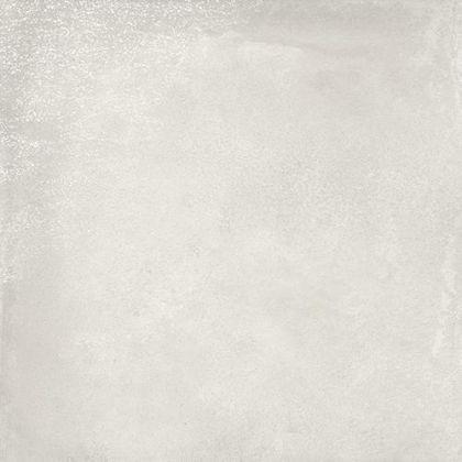CROMAT ONE WHITE REC-BIS 75x75