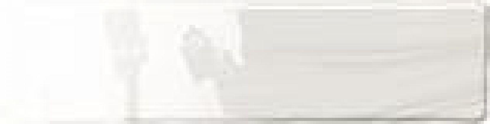 COLONIAL WHITE 7,5x30