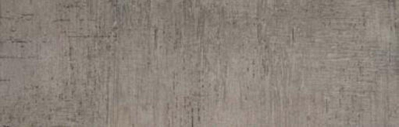 KHADI GREY 16,4x50