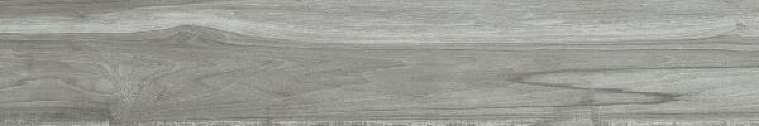 LIEBE GRIS 23x120