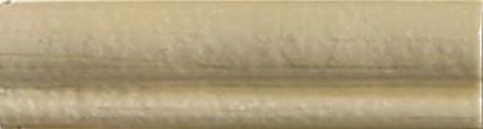 MOLDURA CHIC BEIGE 4x15