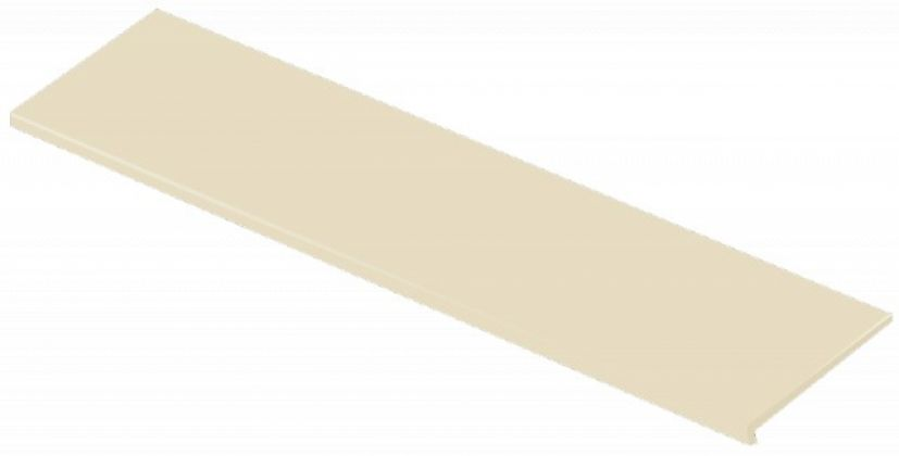 PELDANO Blanco Perla 32x160
