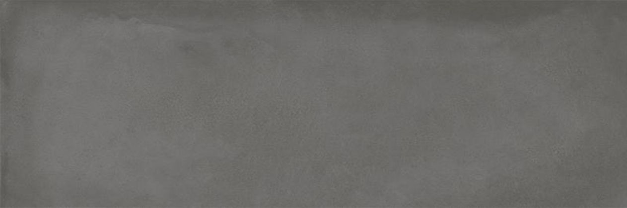 CROMAT-ONE CARBON 25x75