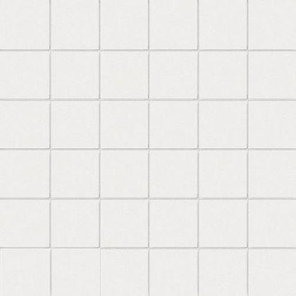 METRO Blanco 30x30