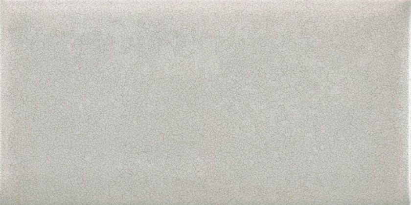 NORDIC GRIS 12,5x25