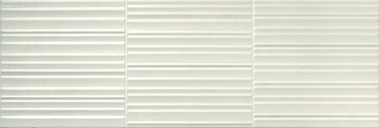 ROTTERDAM REL WHITE 28,5x85,5