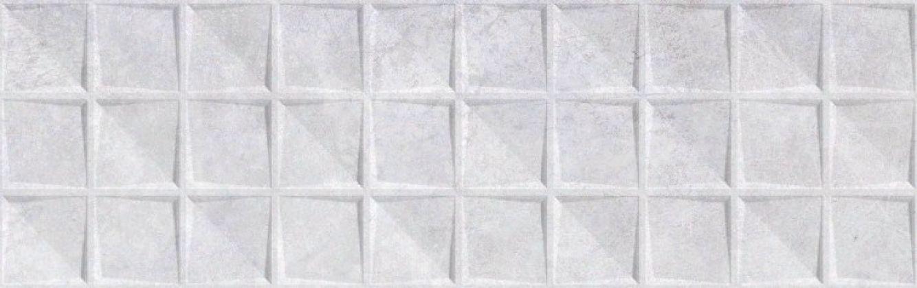 DELICE WHITE 25x80