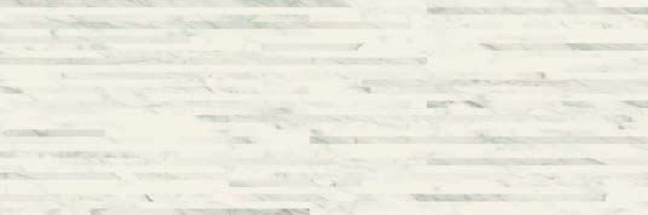 LUCCA LINES BLANCO 30x90