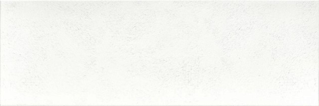 LOMBARDIA WHITE 32,77x100