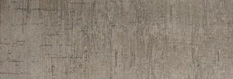 KHADI GREY BATTISCOPA 8x33,3