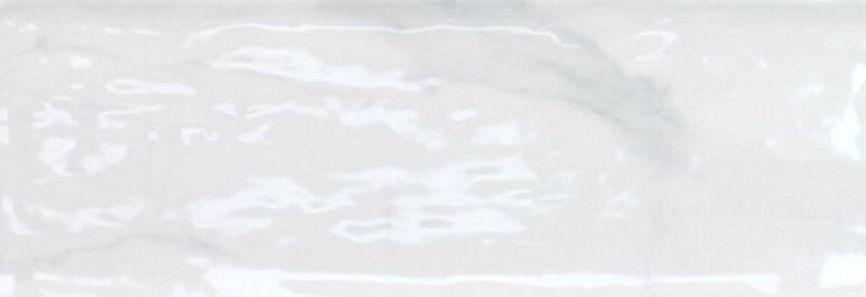 ANGELO BIANCO BRILLO 10x30