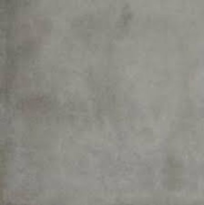 CONCRETUS ENTROPIA GRIGIO 60x60