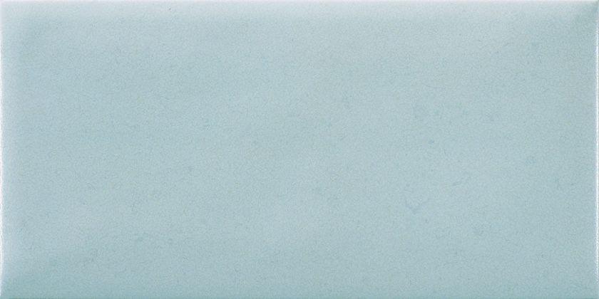 NORDIC AZUL 12,5x25