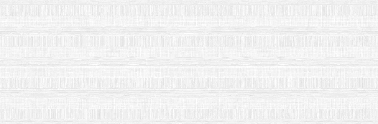 BEAM BLANCO 29,5x90,1