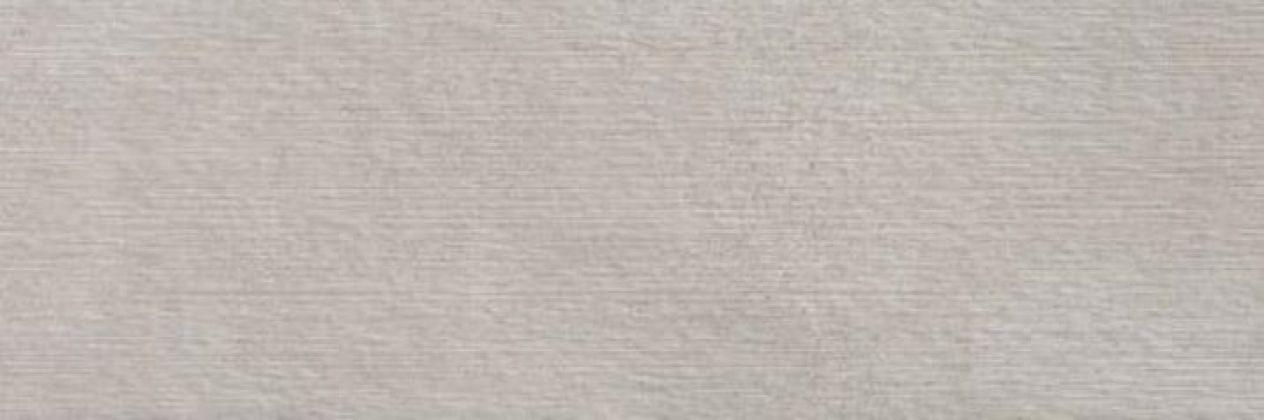 CONCRETUS GRIGIO LINES 33x100