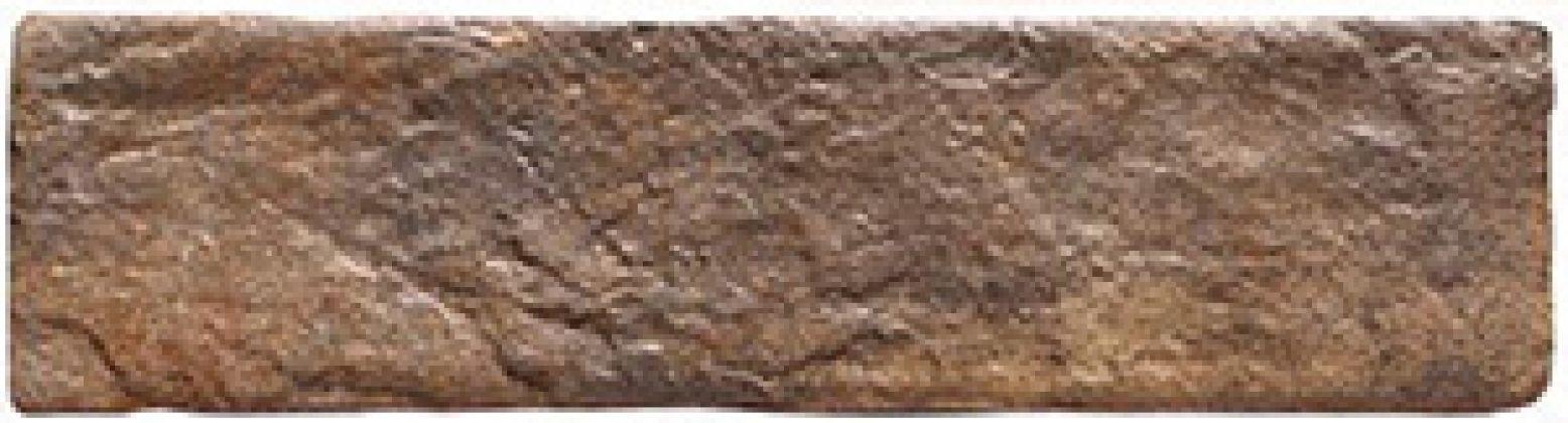 MONOPOLE MURALLA VIGO 7,5x28