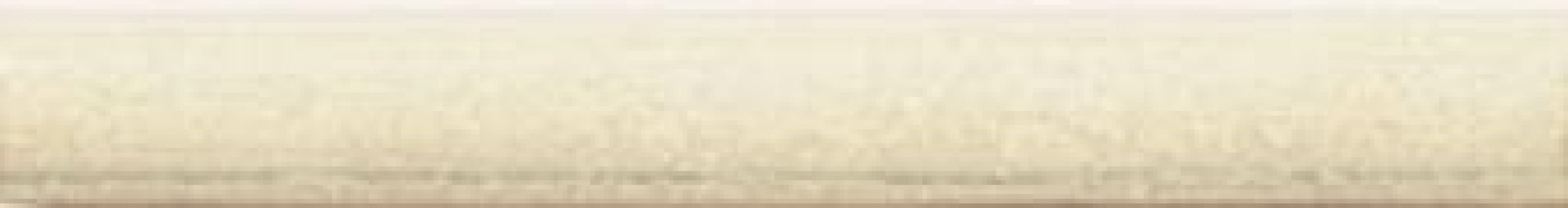 TORELO CHIC BONE 2x15
