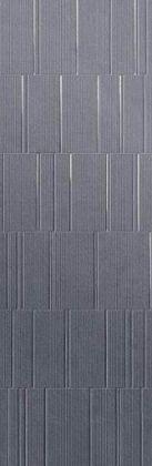 PATTERN NAVY REC-BIS B112 40x120