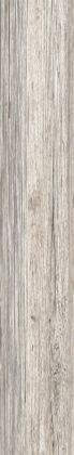 CP COUNTRY WOOD BIANCO 25x151