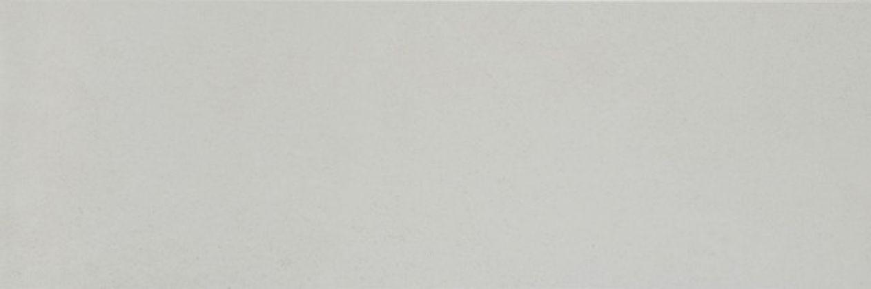 NORDIC GRIS 25x75