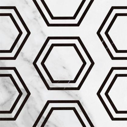 JONICO Еxa 22,3x22,3
