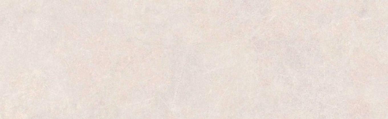 MATERIA IVORY 25x80