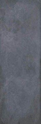 CROMAT ONE NAVY REC-BIS B-95 40x120