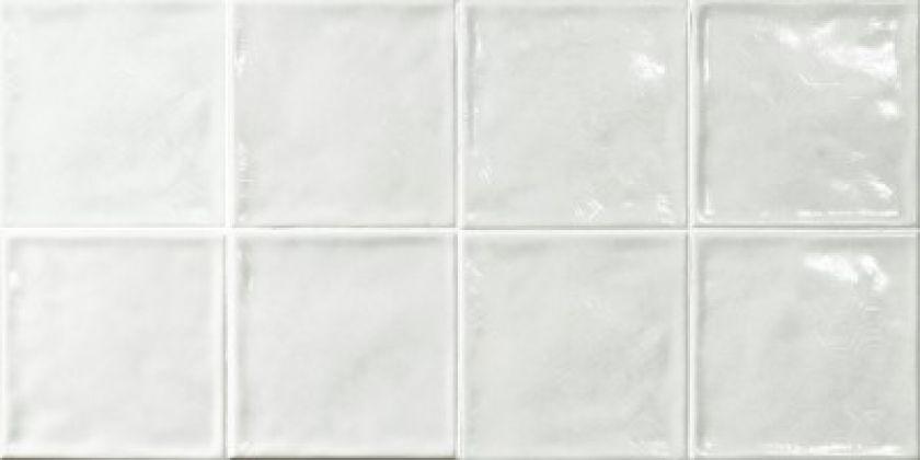DECORADO CHIC NEUTRO 15x15
