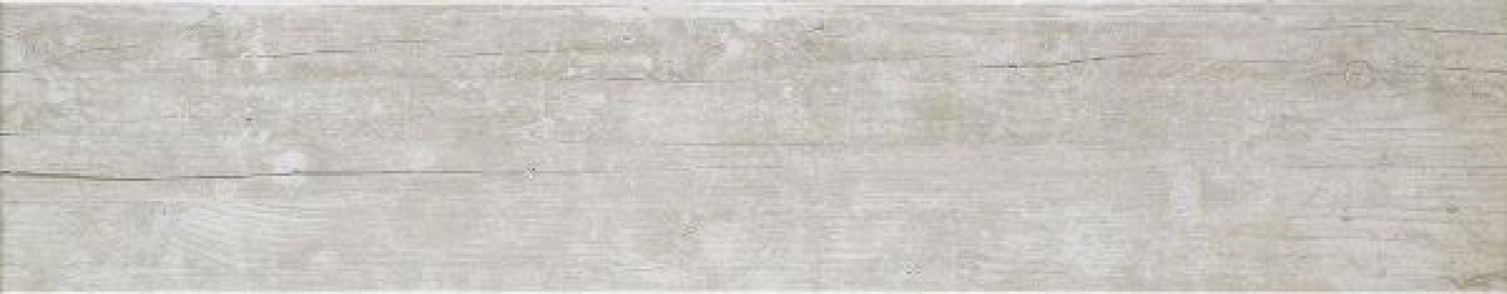 ENDOR BLANCO 23x120