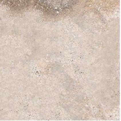 ASTOR CONTEXT White 60,4x60,4