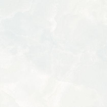 ONICE PERLA MATE RECT 59x59