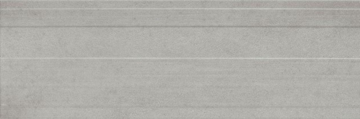 LOMBARDIA LINEAL GREY 32,77x100