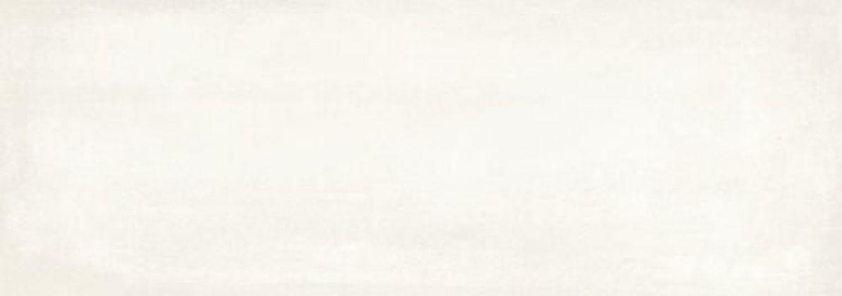 CREA WHITE 30x90