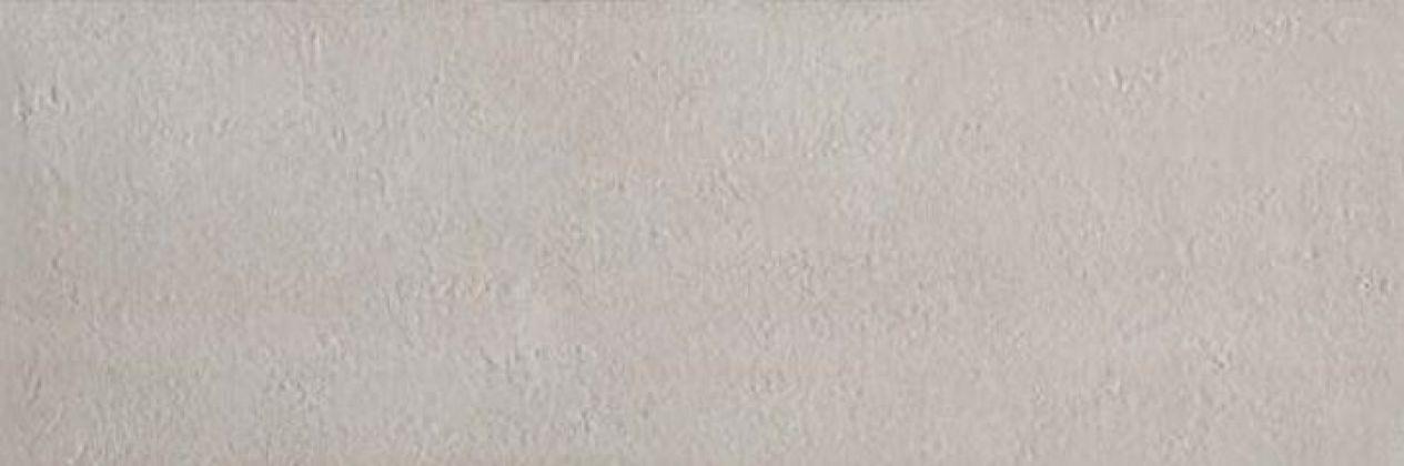 CONCRETUS GRIGIO 33x100