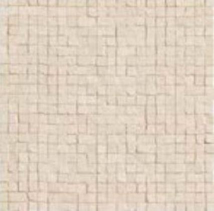 CONCRETUS MOSAIC BEIGE 30x30