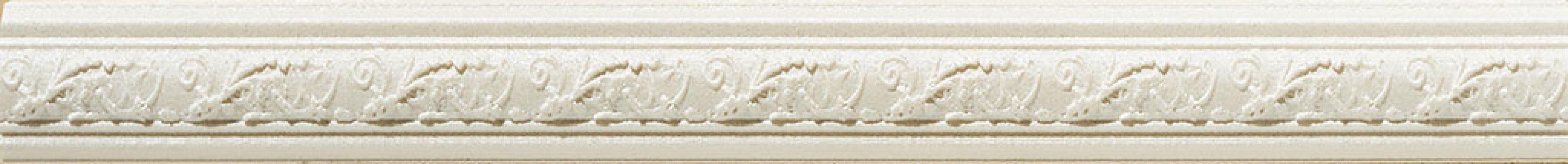 MOLDURA ARADIA MARFIL 3x29