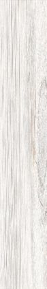 CP COUNTRY WOOD ICE 25x151