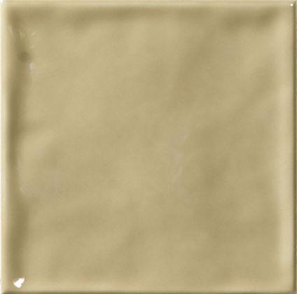 CHIC BEIGE 15x15