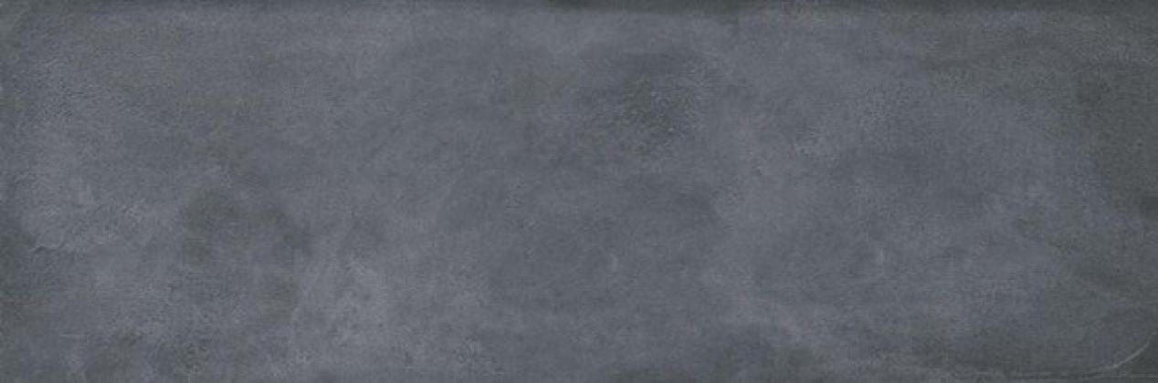 CROMAT-ONE NAVY 25x75