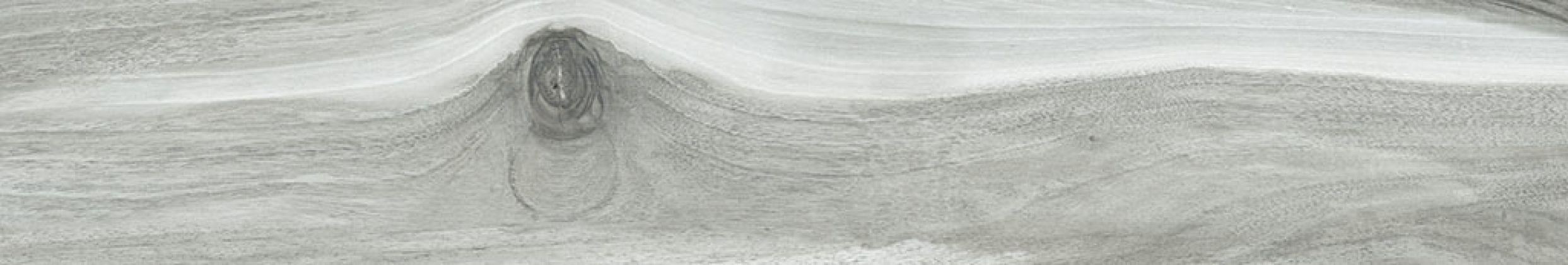 TASMANIA HAIL MATE 20x120