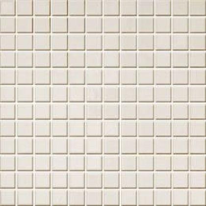 IBERO SUMIONIC WHITE 30x30