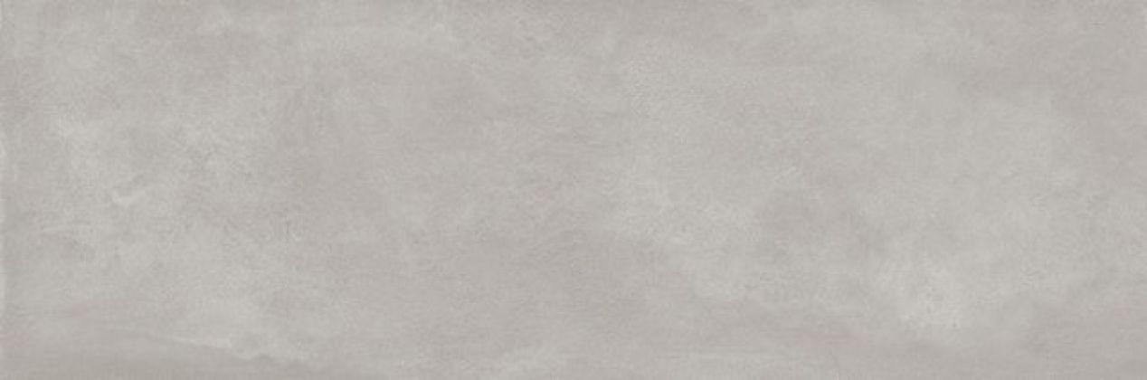 CROMAT-ONE GREY 25x75