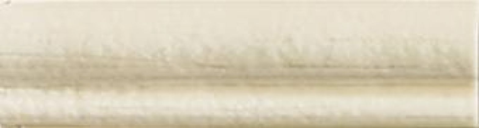 MOLDURA CHIC BONE 4x15