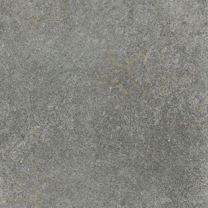 PAV DAMASCO GRIS 47,2x47,2