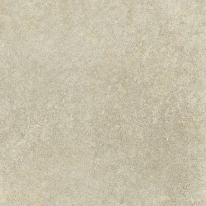 PAV DAMASCO BEIGE 47,2x47,2