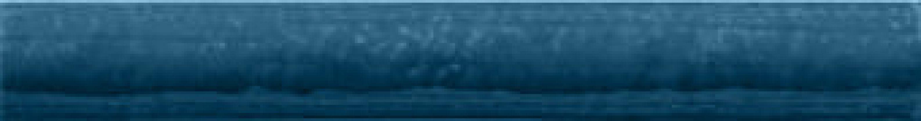 TORELO CHIC BONDI 2x15