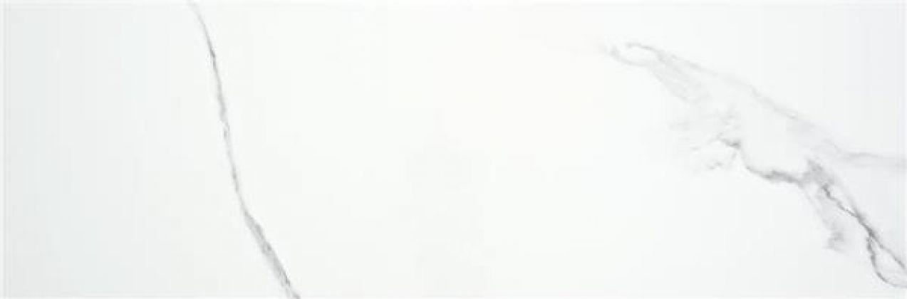 PUNE BLANCO BRILLO 33,3x100