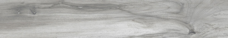 TASMANIA HAIL 20x120