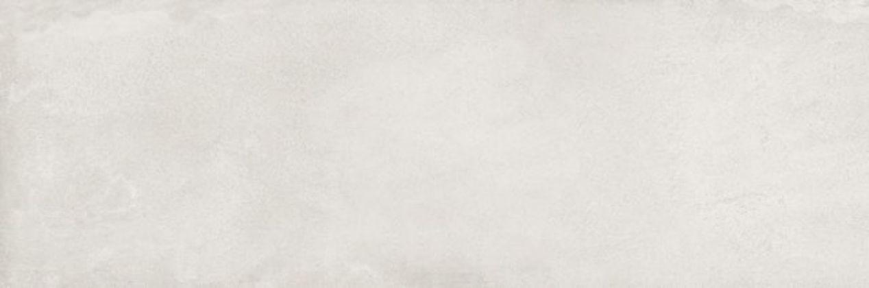 CROMAT-ONE WHITE 25x75
