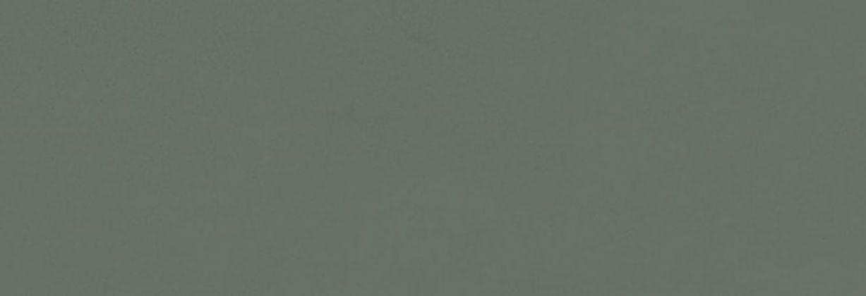 ROTTERDAM SALVIA 28,5x85,5